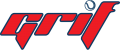 Grif logo